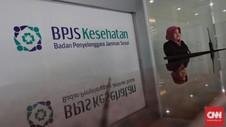 VIDEO: Oktober 2019, Utang BPJS-Kesehatan Capai Rp.21 T