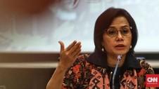VIDEO: Sri Mulyani Akan Setor Rp. 9 T ke BPJS Kesehatan