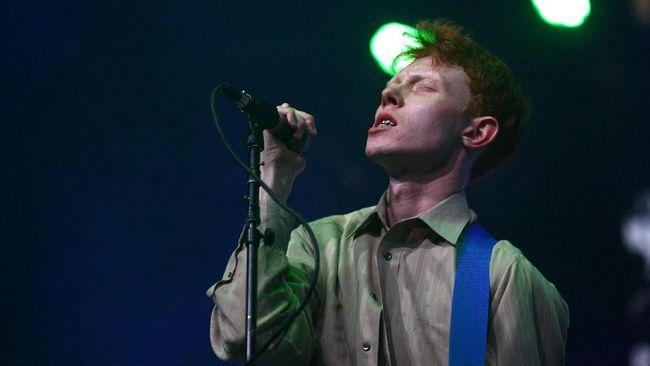 King Krule Perkenalkan Empat Lagu Baru Lewat Film Pendek