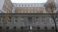 Rumah Kelahiran Hitler di Austria Bakal Jadi Kantor Polisi