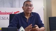 Erick Thohir Bakal Rombak Komisaris Bank Mandiri Pekan Depan