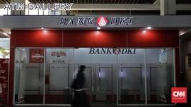 Usut Pembobolan Bank DKI, Polisi Buka Peluang Gandeng PPATK