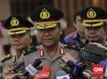 Polisi Perpanjang Masa Penahanan Tersangka Kasus Novel