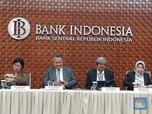 GWM Turun 50 Bps, Likuiditas Bank Bakal Tambah Rp 26 Triliun