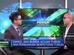 Analisis Faktor Penekan Saham Sektor Perbankan