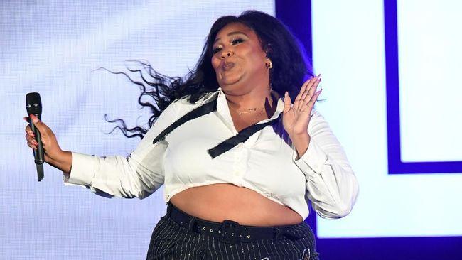 Kilau Warna Baru di Grammy Awards 2020