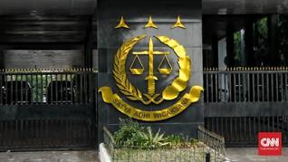 Kejagung Yakin Kasus Jiwasraya Bukan Soal Risiko Bisnis
