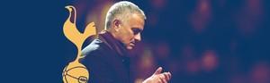 Mourinho Kembali Panaskan Liga Inggris