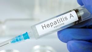 Mengenal Hepatitis A yang 'Serang' Puluhan Siswa Depok