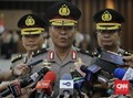 Polisi Kena Sanksi Usai Pamer Foto Liburan di Luar Negeri