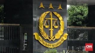 Usut Jiwasraya, Kejagung Periksa Dua Saksi Swasta