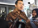 Krakatau Steel Raih Laba Operasi US$ 72,67 Juta di Q3-2020