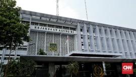 Kejagung Lacak Aset Tersangka Kasus Jiwasraya di Luar Negeri