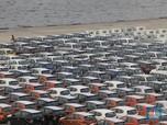 Mendag Lutfi: Mobil-Mobil RI Bisa Banjiri Pasar Australia!