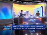 Ekonom Prediksi Nilai Tukar Rupiah & PDB Akan Melemah di 2020