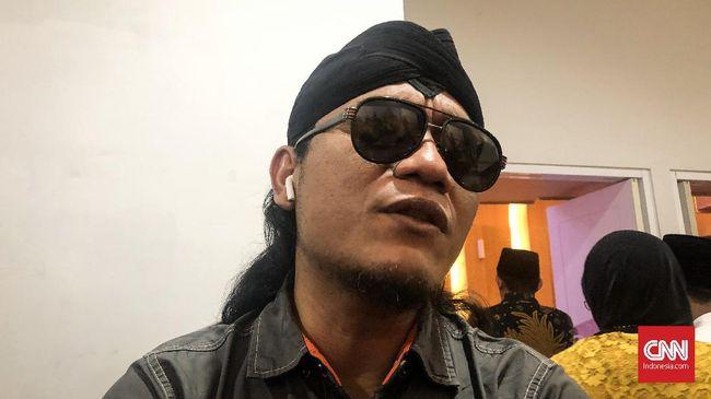 Gus Miftah: Sukarno Jalan Jongkok di Makam Nabi Muhammad