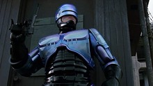Sutradara 'Little Monster' Garap 'RoboCop Returns'