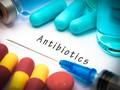 Kesalahan-kesalahan Umum dalam Pemakaian Antibiotik