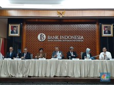 Fakta Terbaru Ekonomi Berat: Kredit Bank Loyo!