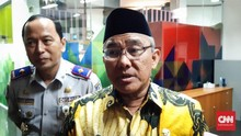 Wali Kota: Tak Ada Karantina Wilayah di Depok Cegah Corona
