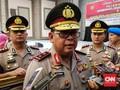Polisi: Eka Deli Koordinator Artis Investasi Bodong Memiles