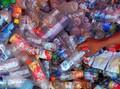 Sampah Plastik, Dilema Krisis Lingkungan atau Cuan Ekonomi