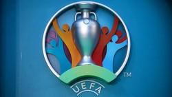Jadwal Euro 2020/2021 Nanti Malam: Italia vs Wales, Swiss vs Turki