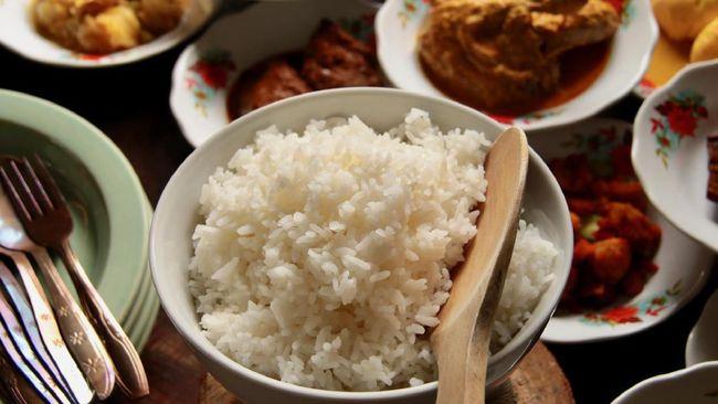 5 'Kembaran' Makanan Indonesia yang Ada di Malaysia
