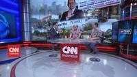 VIDEO: Polemik Penggusuran, Warga Tagih Janji Anies (1/3)