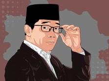 Ridwan Kamil Usul Libur Akhir Tahun Dipangkas, Kamu Setuju?