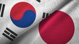 Korsel Bakal Lanjutkan Kerja Sama Intelijen dengan Jepang
