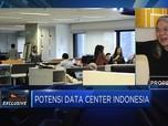 Pentingnya Regulasi Data Center yang Dorong Digital