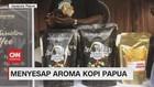 VIDEO: Menyesap Aroma Kopi Papua