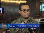 BEI: Saham Syariah di IHSG Capai 63%