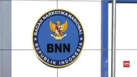 VIDEO: Wakil Ketua DPR Soal BNN Dibubarkan