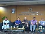 BPK Sebut Ada Kerugian Negara di Jiwasraya, Ini Respons DJKN