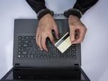 Hati-hati! Lagi Marak Penipuan Online Pakai Iklan Instagram