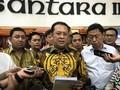 Bamsoet Klaim Jokowi Tak Ingin Ubah Masa Jabatan Presiden