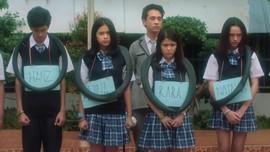 Sinopsis 'Senior', Upaya Remaja Berdamai dengan Masa Lalu