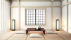'Syarat' Ajaib dari Hotel Bertarif Rp12 Ribu di Jepang