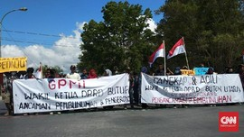 Politikus PDIP Buton Utara Pelaku Penganiaya Warga Tak Dibui