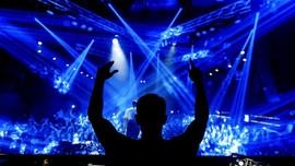 5 Musisi Berkelas yang Wajib Tonton di Festival X Sydney