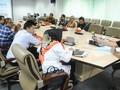 BPH Migas Akan Kirim Tim Atasi Distribusi BBM Belitung Timur