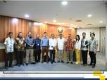 Awasi BBM, DPRD Maluku Utara Konsultasi ke BPH Migas