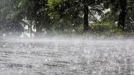 Banjir Jakarta, Jasa Marga Tutup Beberapa Gerbang Tol