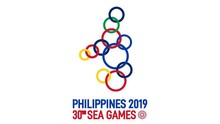 Pentathlon Raih Emas Ke-29 Indonesia di SEA Games