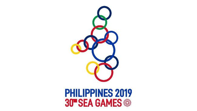 Pentathlon Raih Emas Ke-30 Indonesia di SEA Games