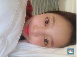 K-POP Berduka Lagi, Idol Goo Hara Meninggal Dunia