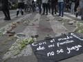 VIDEO: Ribuan Massa Kembali Turun ke Jalan di Kolombia