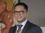 Bank Net Jadi Bank Aladin Syariah, Eks Bos Mandiri Jadi Komut